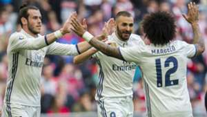 La Liga Results Scores Table For Week 28 As Real Madrid