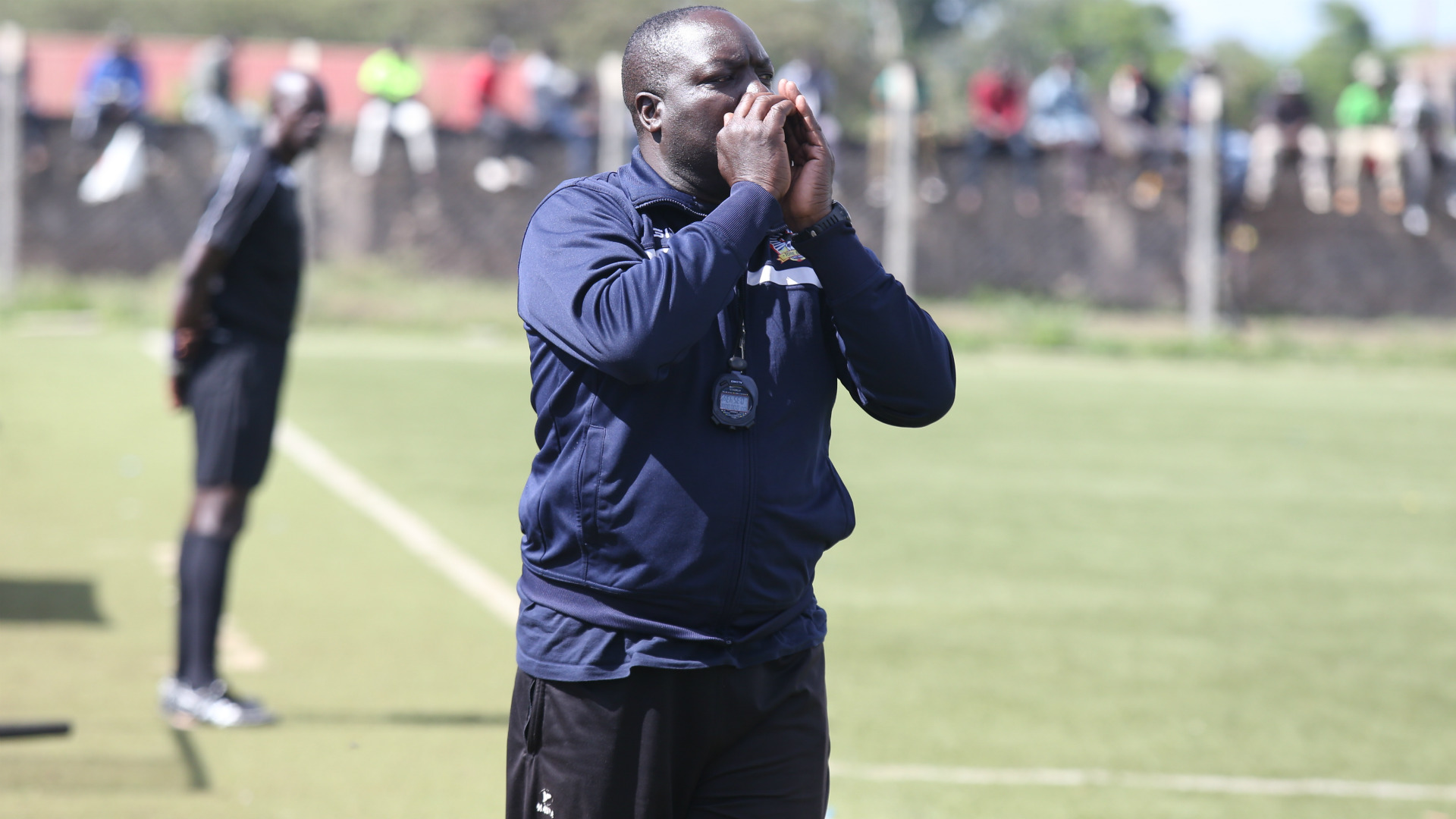 AFC Leopards' player exodus blessing in disguise - Selebwa