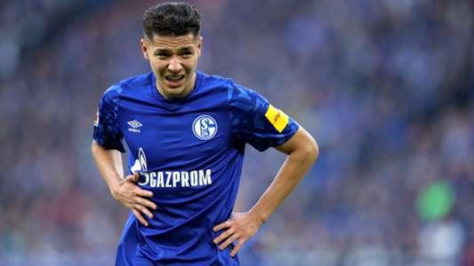 FC Schalke 04, News und Gerüchte: Harit berichtet von dramatischem Marseille-Wechsel, Fährmann lobt das Abstiegsteam - alles zu Schalke heute | Goal.com