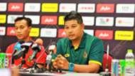 Aidil Sharin Sahak, Kedah, Malaysia Cup, 01112019
