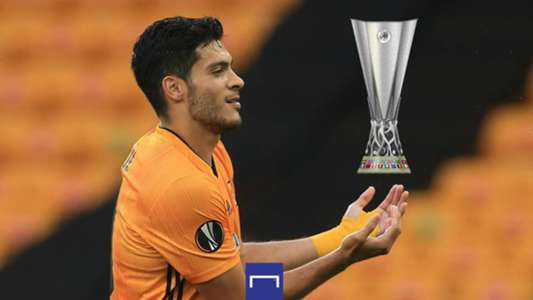 Wolves da un paso más en su intento por retener a Raúl Jiménez | Goal.com