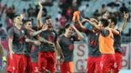 Independiente Copa Suruga 2018