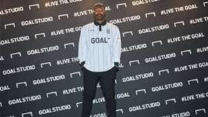 Goal Studio Cisse Korea 1