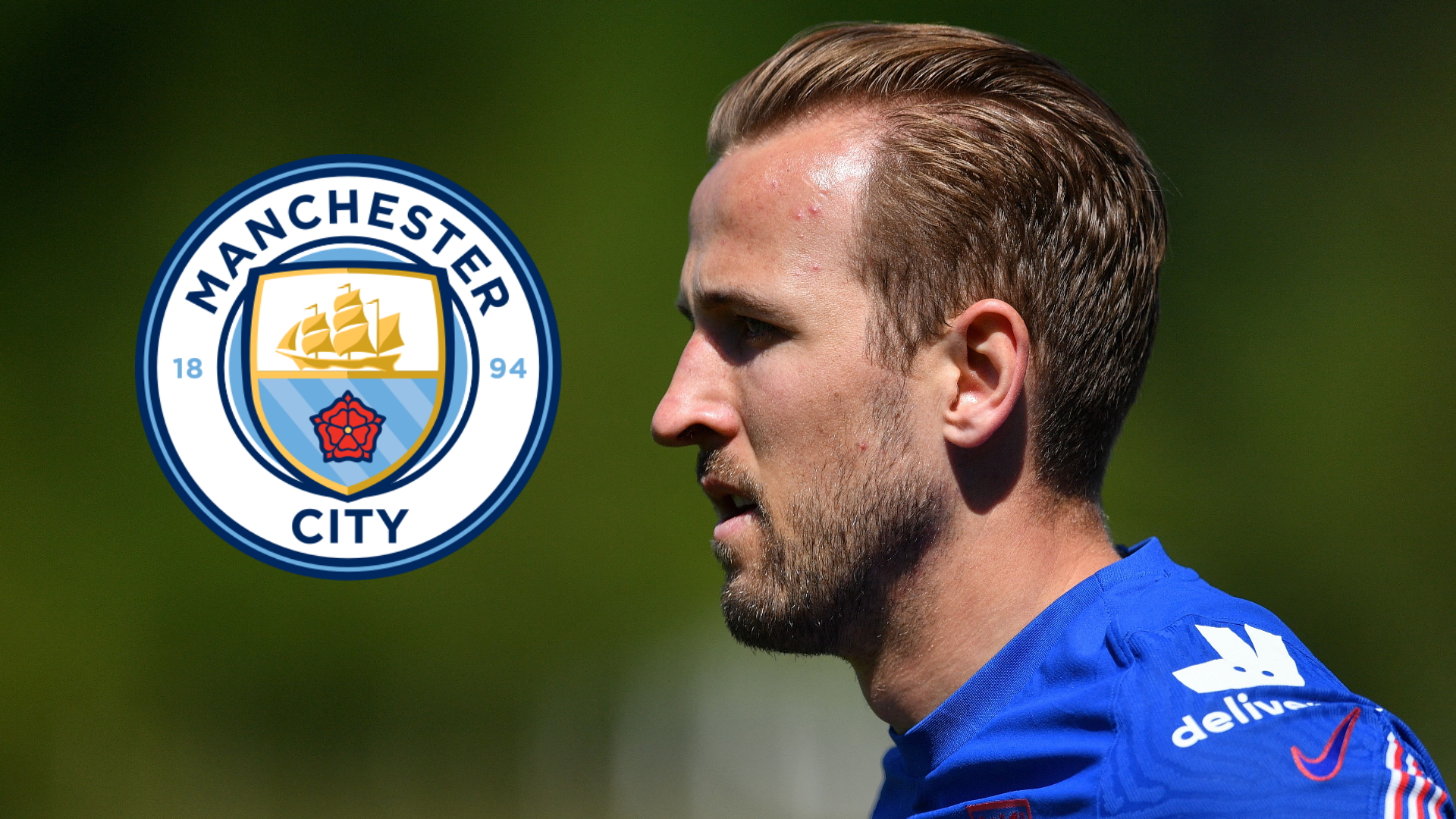 Transfer news and rumours LIVE: Manchester City ready to pay £127m for Kane