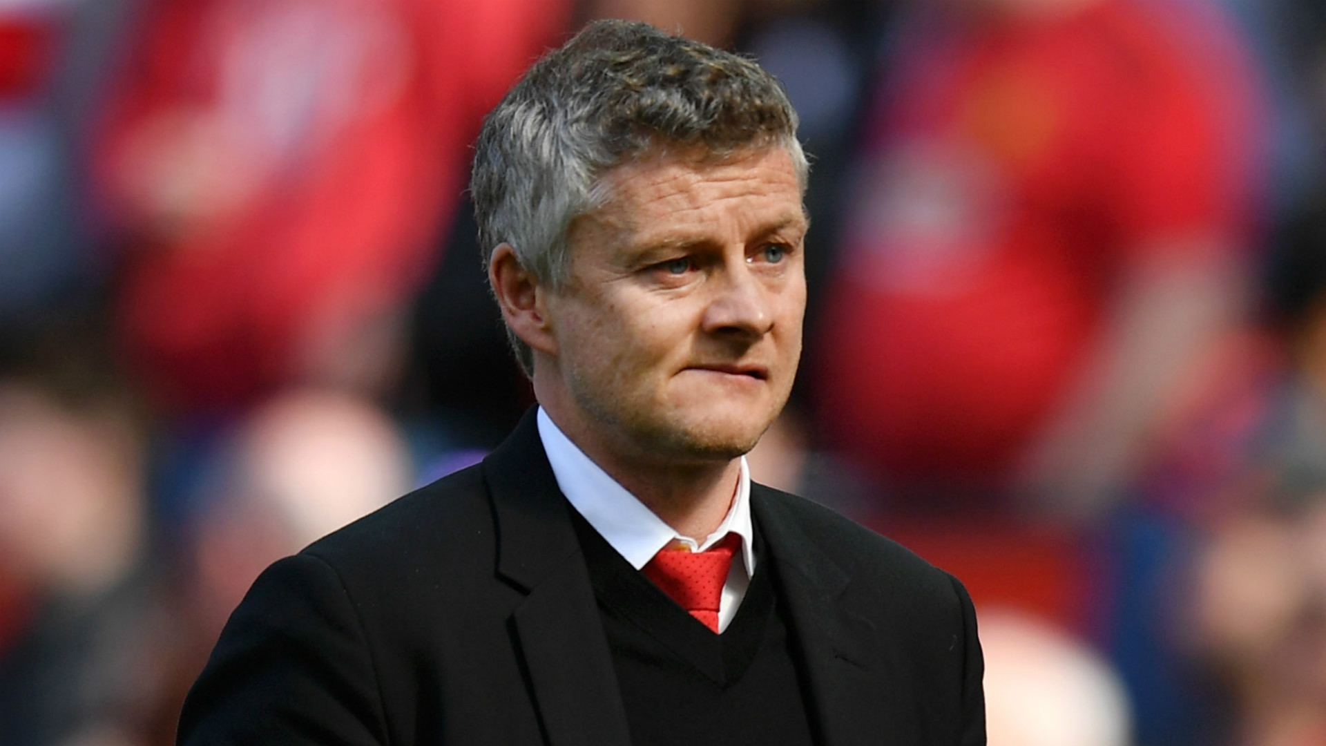 Manchester United FC 2019-20: Fixtures, Results And How To