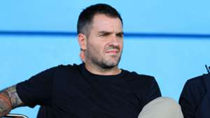 Simon McMenemy - Pelatih