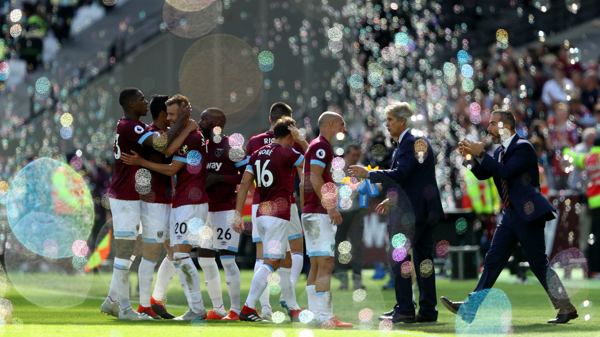 https://images.daznservices.com/di/library/GOAL/18/35/west-ham-2018-19_17p0uh6bkba1g1k4rfs0mxe3wh.jpg?t=1323154245