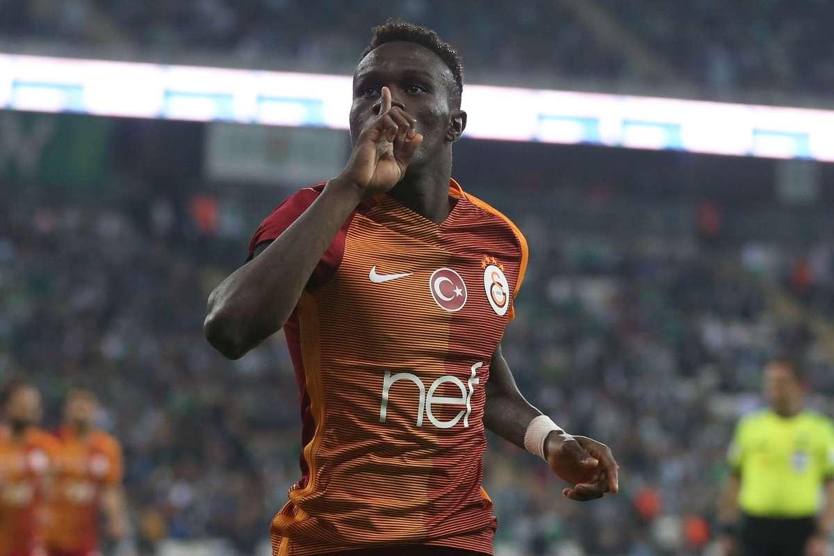 Psv'Nin Maç Kadrosuna Almadığı Bruma, Beşiktaş Yolcusu | Goal.com