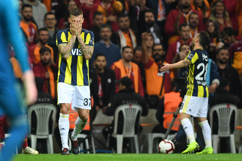 Galatasaray vs anderlecht betting tips 5 inning baseball betting tips