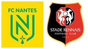 FC Nantes-Stade Rennais, 7ème journée de Ligue 1, le mercredi 25 septembre 2019