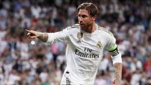 MP_Real Madrid
