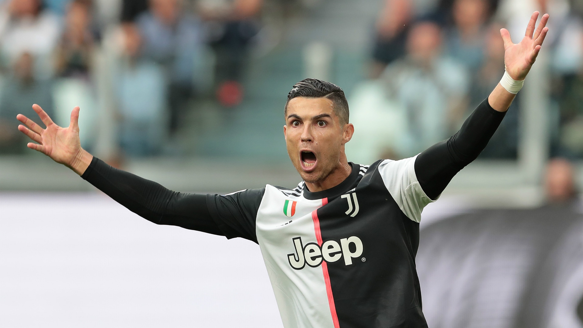 Verona secures 2-2 draw against Juventus  |Juventus Verona