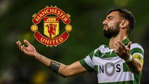 Why are Manchester United the only big club in for Bruno Fernandes?