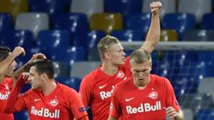 FC Bayern München, News und Gerüchte: Erling Haaland soll nicht kommen, Hansi Flick schwärmt von Thomas Tuchel