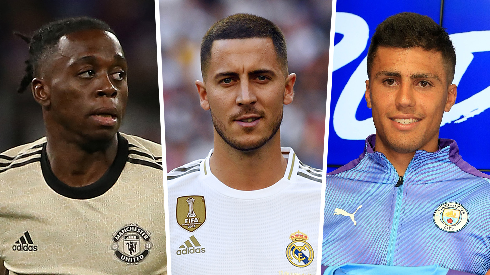 football transfers done deals 2019