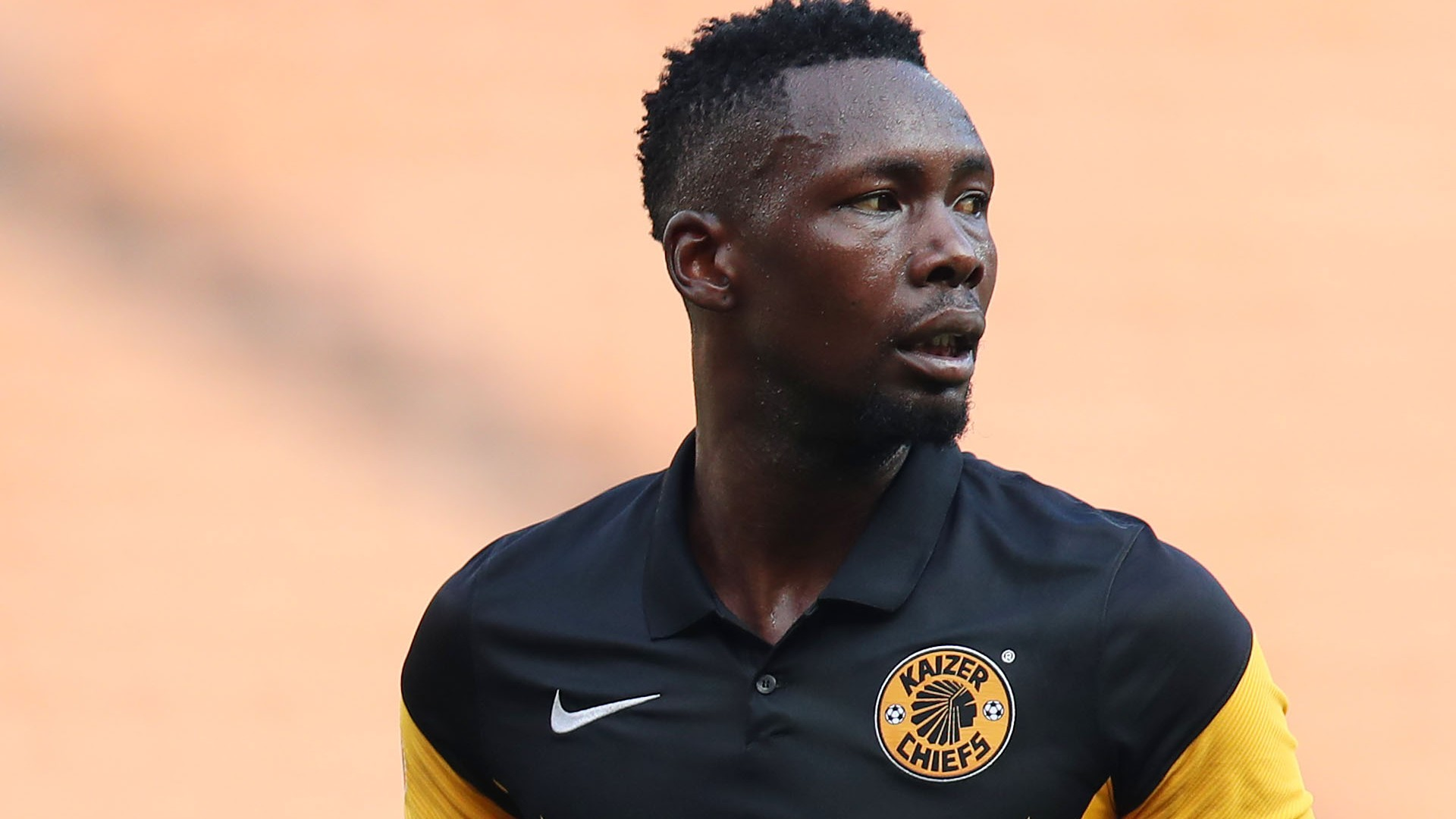 Kaizer Chiefs players ratings after embarrassing Ahly defeat: Mathoho, Mashiane disappoint