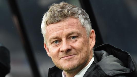 HLV Solskjaer: MU sẽ không 'hạn hán' danh hiệu Ngoại hạng Anh 30 năm như Liverpool | Goal.com