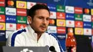 Frank Lampard, Chelsea, 10222019