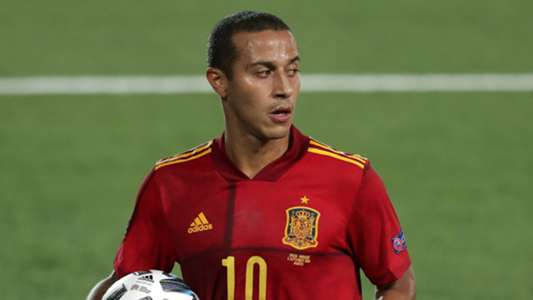 Seven years in the making: How Liverpool missed out on Thiago in 2013 | Goal.com