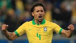 Ballon d'Or 2019 : les 5 derniers nommés avec Marquinhos et sans Neymar !