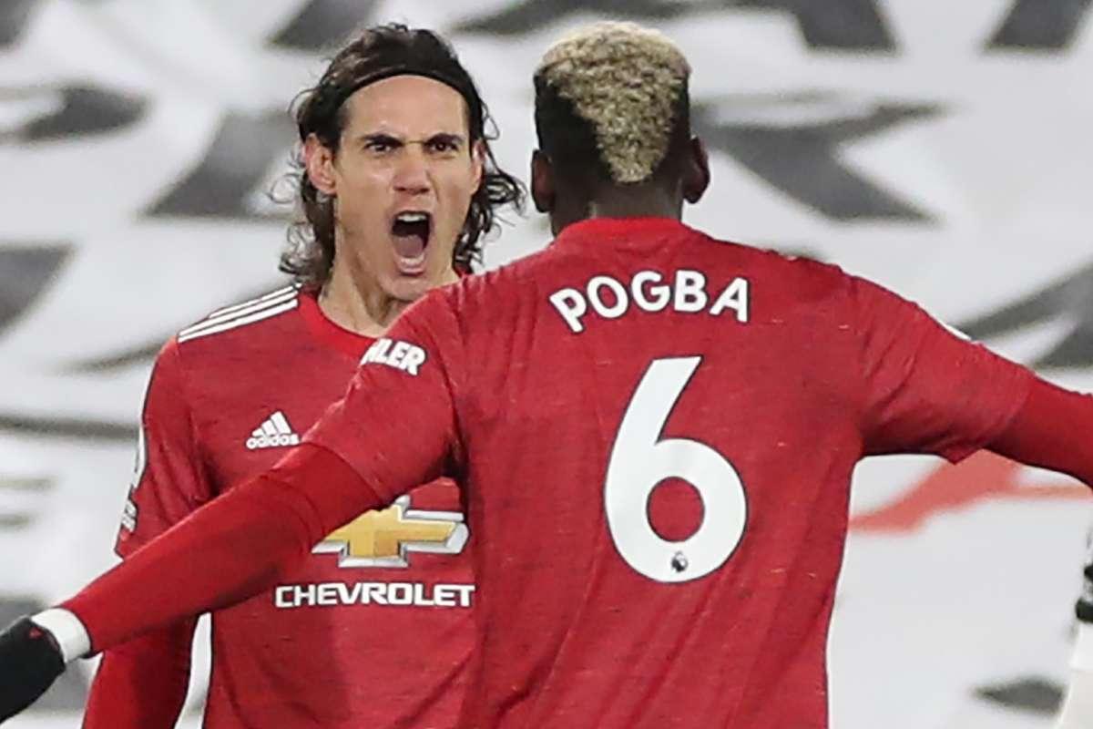 Onde Assistir Ao Vivo A Manchester United X Liverpool Pela Fa Cup Goal Com