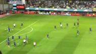 Argentina Peru Benedetto Ovacion Video