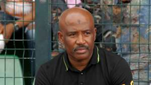 Caf Confederation Cup: Enyimba will not underrate 'giant-killers' TS Galaxy - Abd'Allah