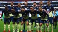 América Liga MX 2018