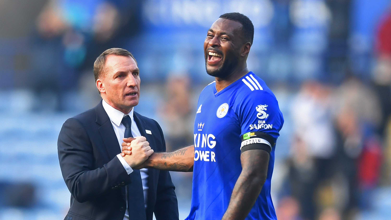 Man Utd plan Jan bid for Leicester attacker James Maddison