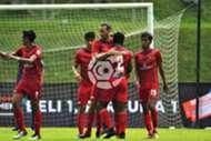 Mateo Roskam, UKM FC, Malaysian FA Cup, 02042019