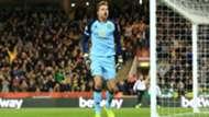 Tim Krul Norwich City 10272019
