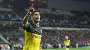 Champions League Sky Zeigt Diese Spiele Heute Live Im Tv