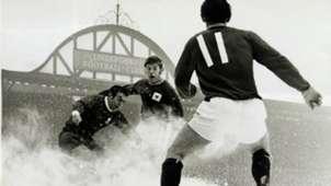 1962 England
