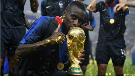 World champions France lead the seeds as FIFA reveal European World Cup pots | Goal.com