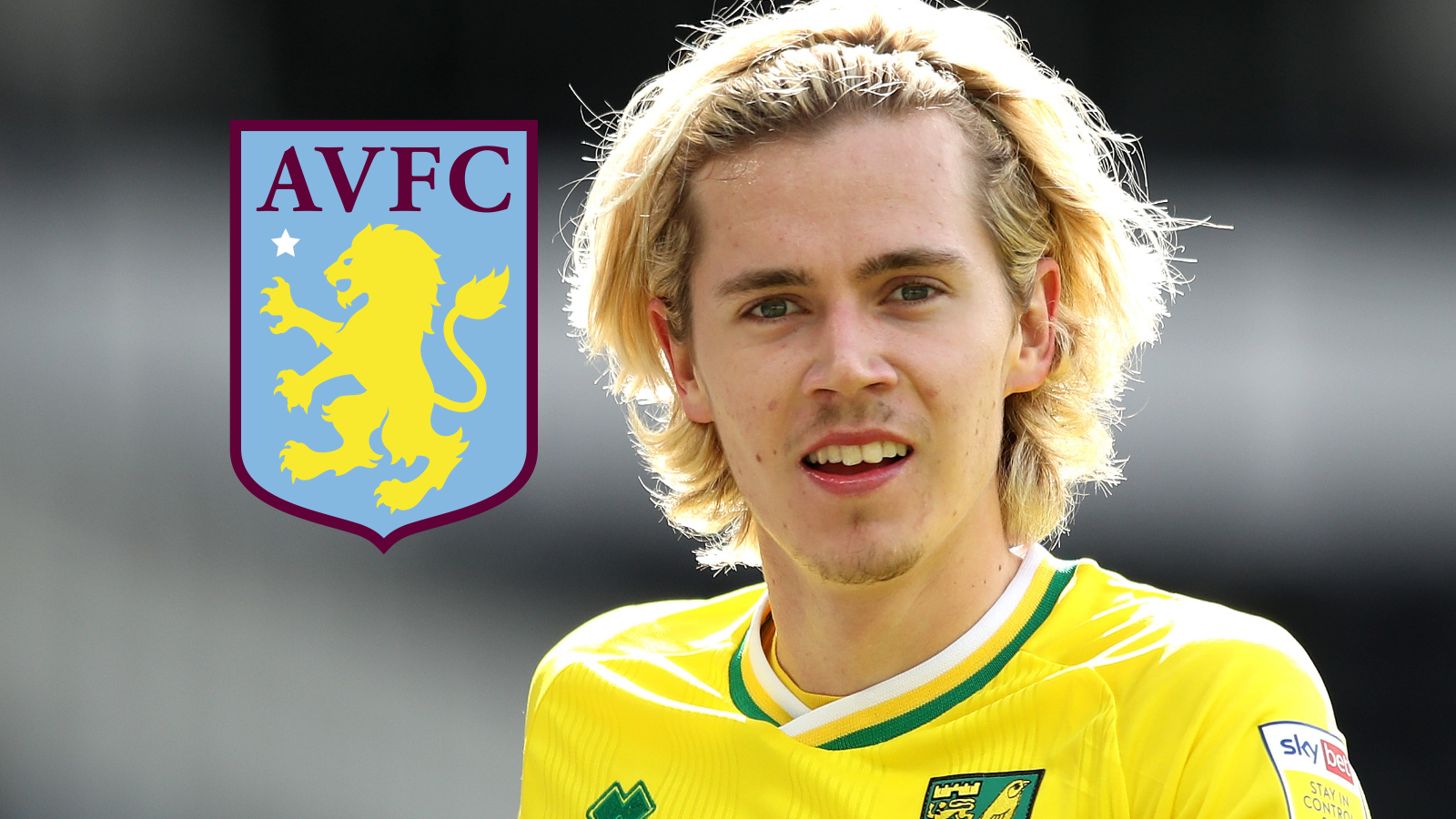 Transfer news and rumours LIVE: Villa want Cantwell to replace Grealish