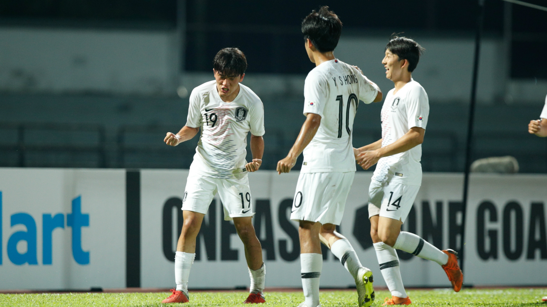 AFC U16 Championship 2020: Know Your Rivals - South Korea