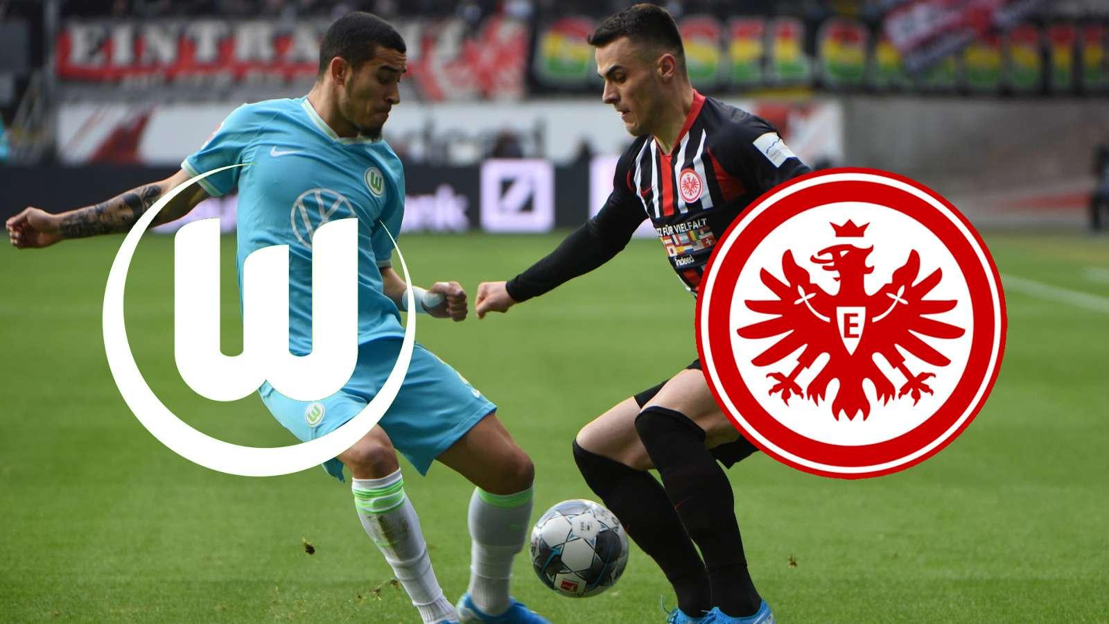 Real Wolfsburg Live Ticker