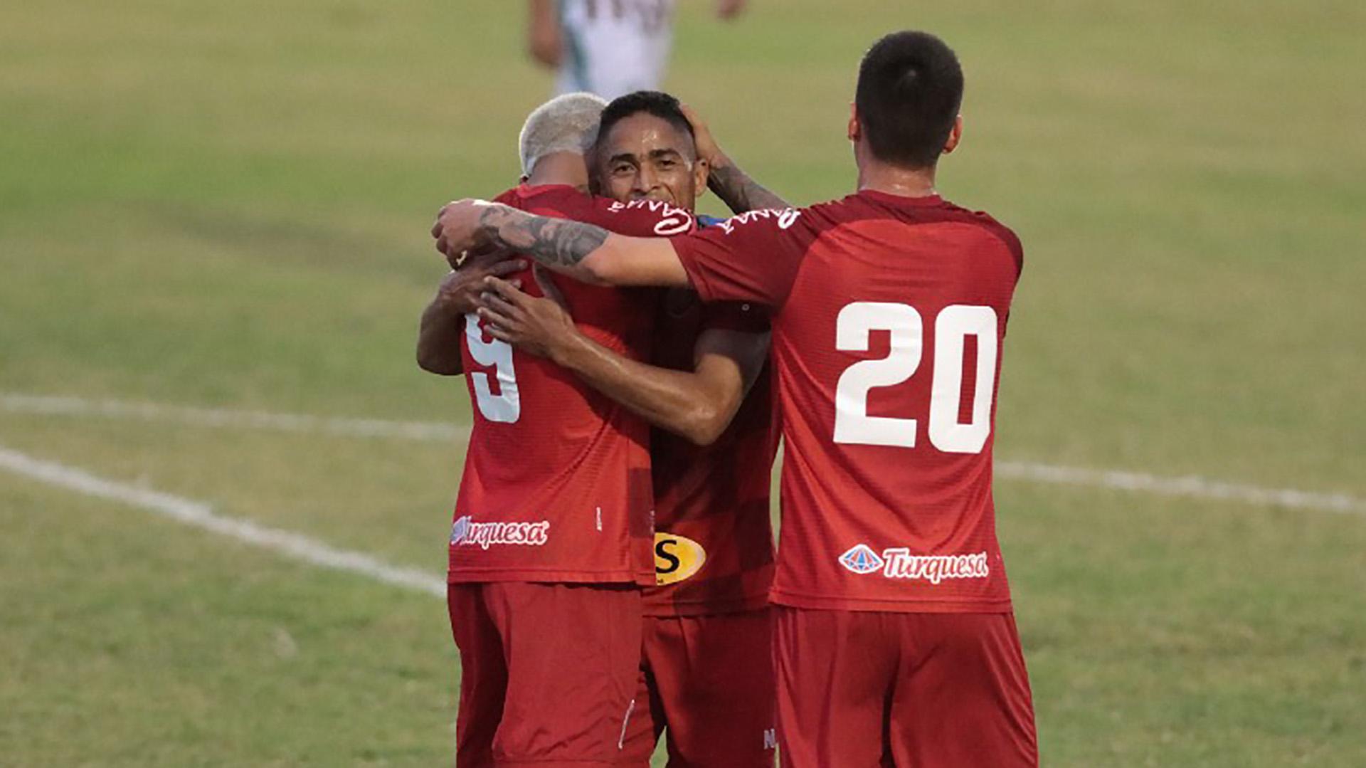 Onde Assistir A Nautico X Ponte Preta Pela Serie B Do Campeonato Brasileiro Goal Com