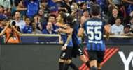 Stevan Jovetic Chelsea Inter ICC