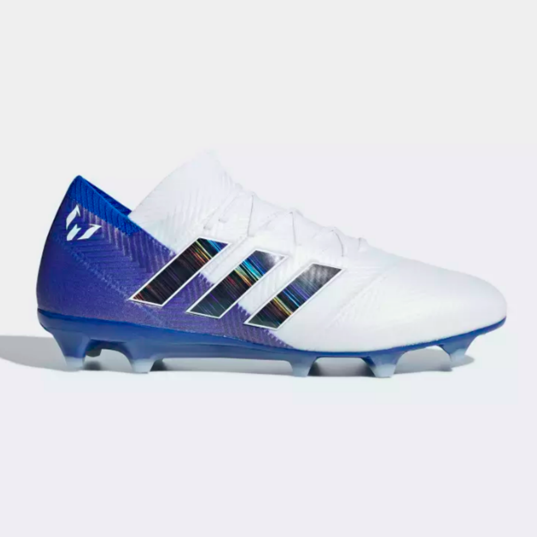 lionel messi boots 2019
