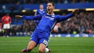 Hazard, Chelsea-Southampton, 25042017