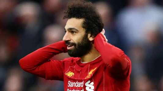 (Tin Liverpool) Salah gặp sự cố bất ngờ khi lái siêu xe