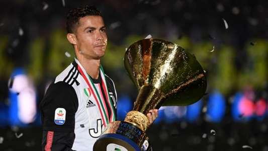 Juventus 2019 Pre Season Friendlies Transfers Rumours Serie A