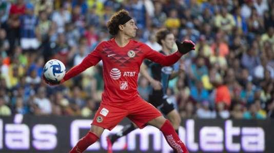 Juarez vs Club America: TV channel, live stream, team news & preview | Goal.com