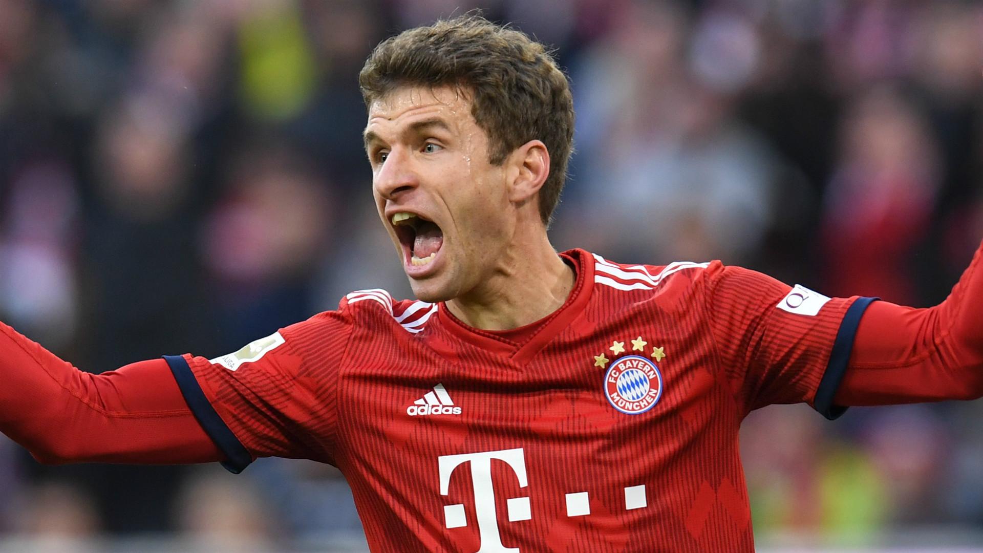 Bayern munich arsenal betting tips olbg betting tennis