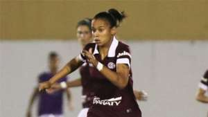 Onde assistir a Estudiantes de Caracas x Ferroviária, pela Copa Libertadores Feminina