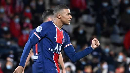 transfer-news-and-rumours-live-mbappe-tells-psg-he-wants-to-leave-goalcom