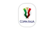 Logo Coppa Italia