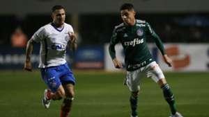 Vinicius Diogo Barbosa Palmeiras Bahia Copa do Brasil 16082018