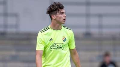 NxGn Antonio Marin Dinamo Zagreb